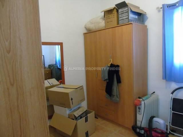 APF-3828: Country house for Sale in Lucar, Almería