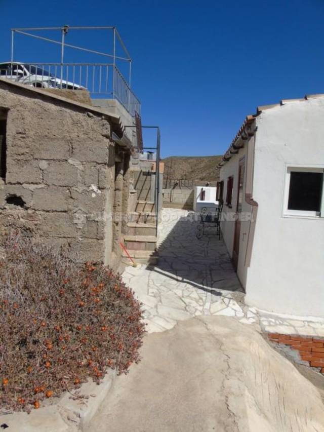 APF-4148: Country house for Sale in Albox, Almería