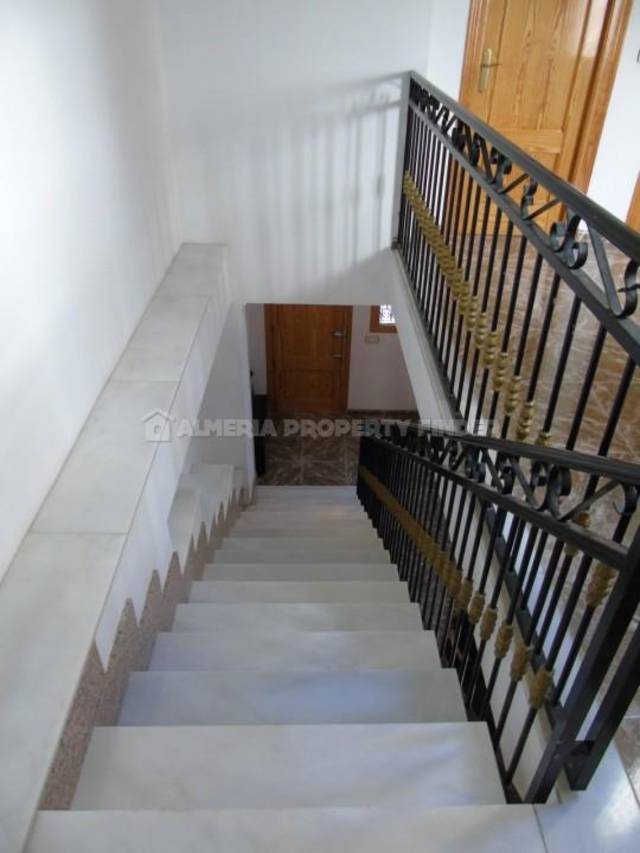 APF-4163: Town house for Sale in Cantoria, Almería