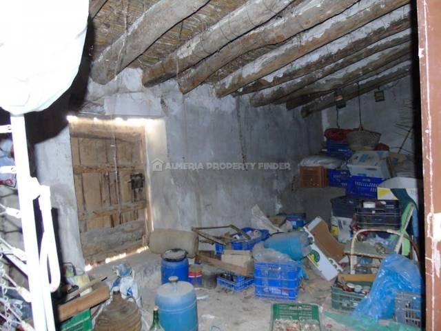 APF-4187: Country house for Sale in Oria, Almería
