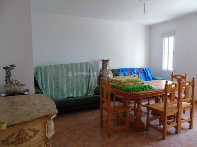 APF-4186: Town house for Sale in Chirivel, Almería