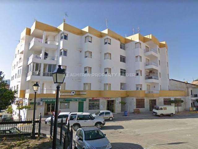 Apartment in Cantoria, Almería