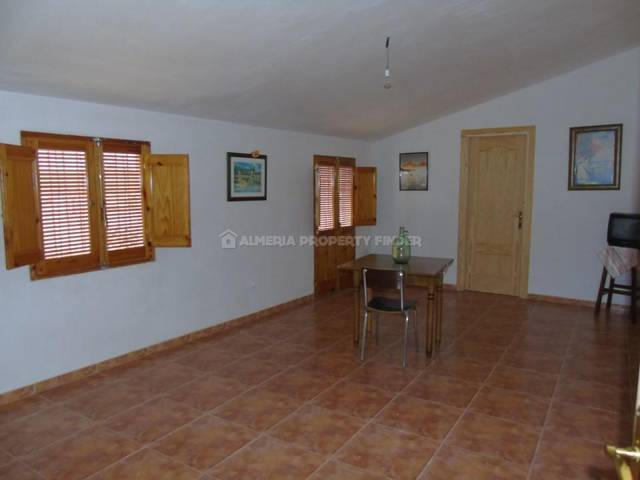 APF-4193: Country house for Sale in Oria, Almería