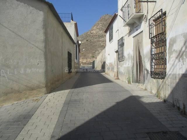 APF-3540: Town house for Sale in Oria, Almería