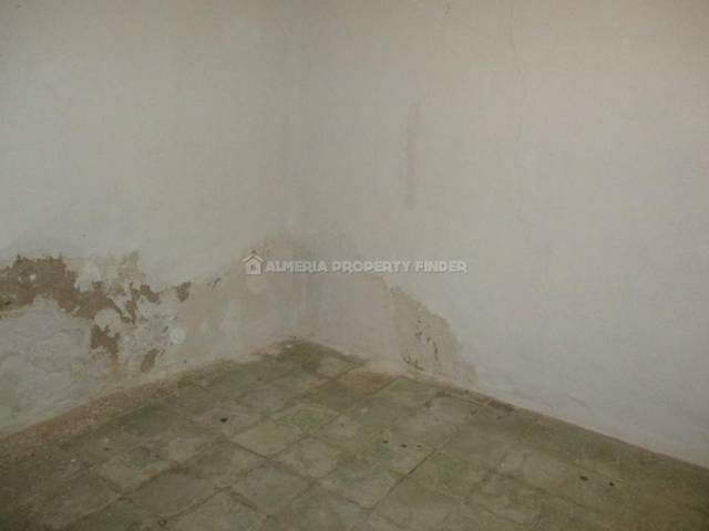 APF-3499: Town house for Sale in Oria, Almería