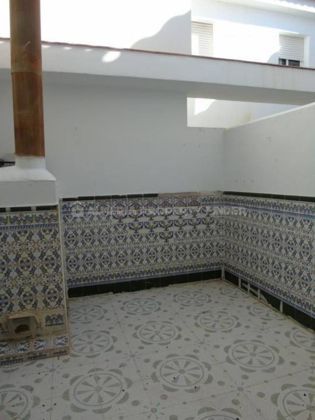 APF-4291: Town house for Sale in Albox, Almería