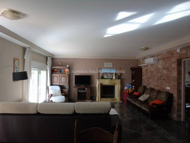 APF-4295: Country house for Sale in Purchena, Almería