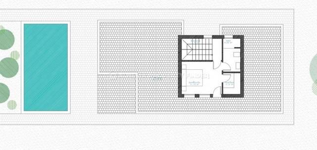 APF-4294: Villa for Sale in Arboleas, Almería