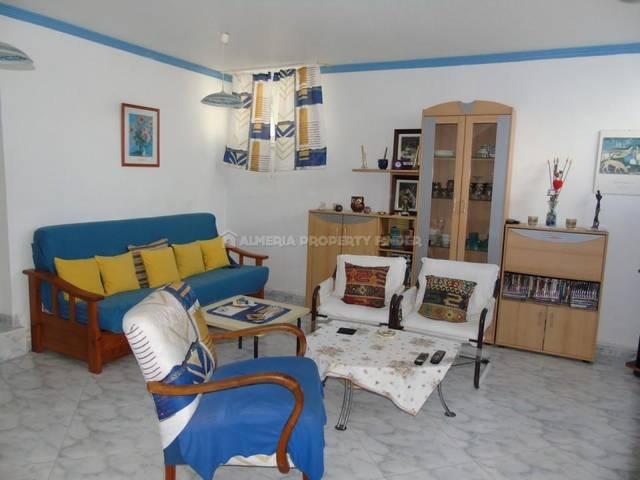 APF-4298: Villa for Sale in Mojácar, Almería