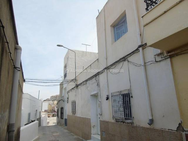 3 Bedroom Town house in Macael