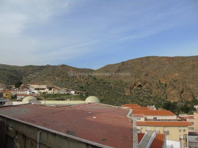 APF-4401: Town house for Sale in Macael, Almería