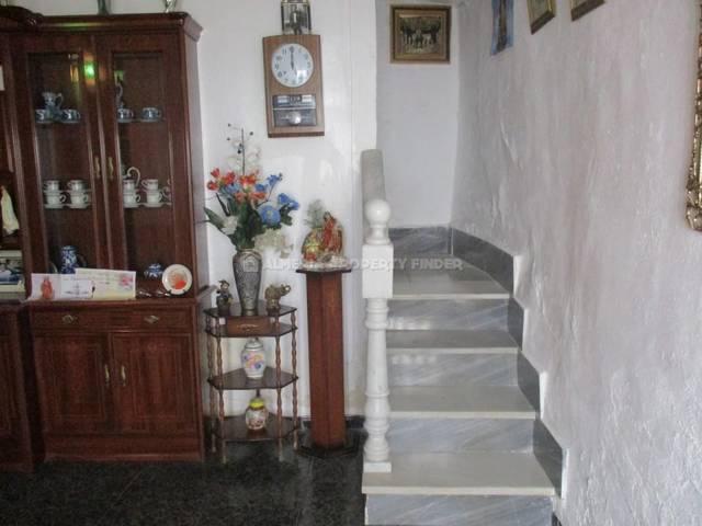 APF-3501: Town house for Sale in Oria, Almería