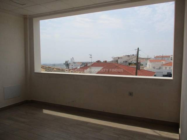 APF-3497: Apartment for Sale in Taberno, Almería