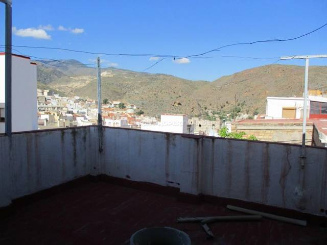 APF-3464: Town house for Sale in Macael, Almería
