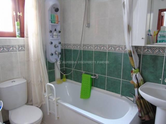 APF-4574: Country house for Sale in Velez Rubio, Almería