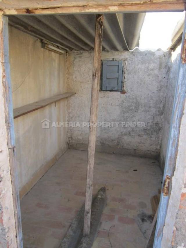 APF-2157: Town house for Sale in Cantoria, Almería