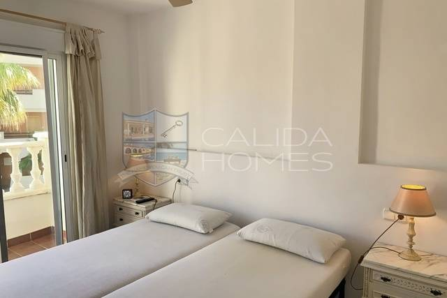 cla7293: Town house for Sale in Vera Playa, Almería
