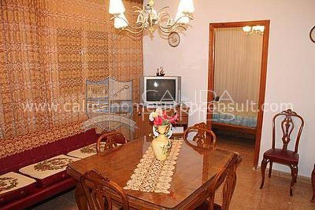 cla6395: Country house for Sale in Albox, Almería