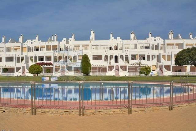 Cla 7345: Apartment for Sale in Mojácar Playa, Almeria
