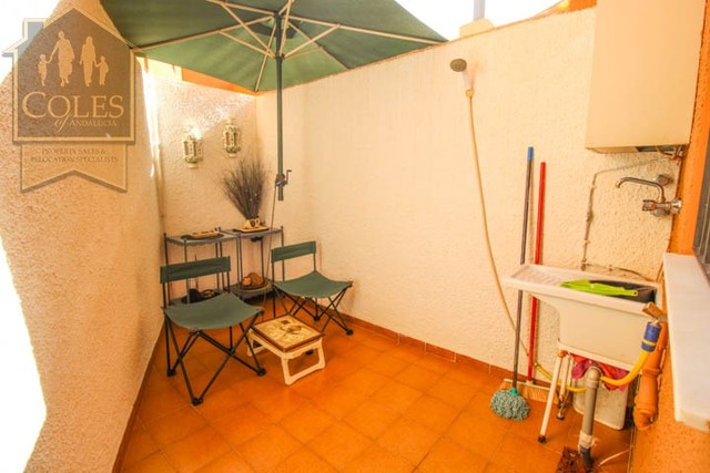 TUR3T25: Town house for Sale in Turre, Almería