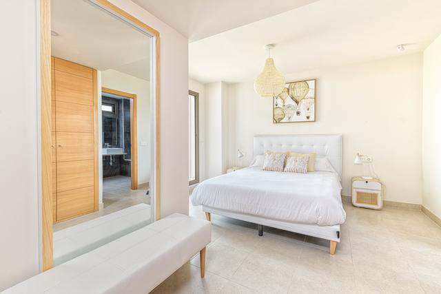 SJT2AAF01: Apartment for Sale in San Juan de los Terreros, Almería