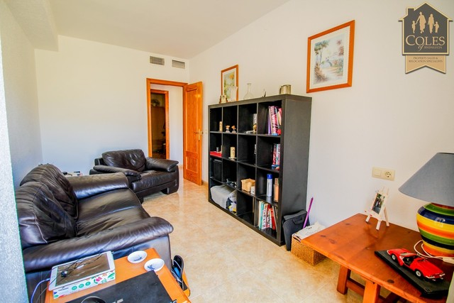 TUR3T30: Town house for Sale in Turre, Almería