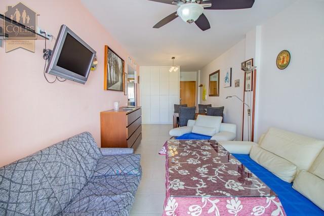 TUR2A87: Apartment for Sale in Turre, Almería
