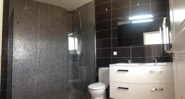 V026 VER: Villa for Rent in Turre, Almería