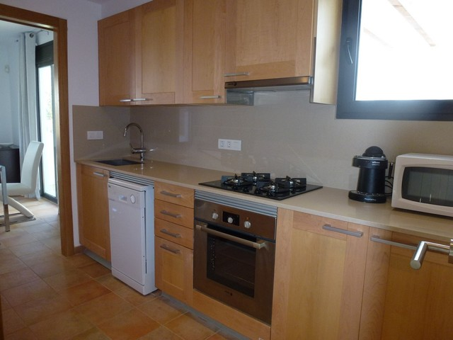 T014 29: Town house for Rent in Mojácar Playa, Almería