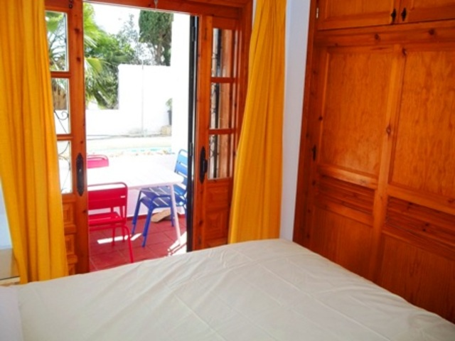 2412: Villa for Sale in Mojácar Playa, Almería