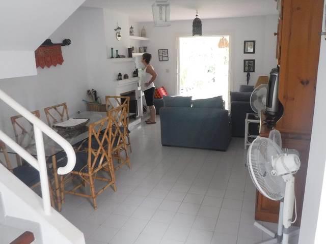 2442: Town house for Sale in Mojácar Playa, Almería