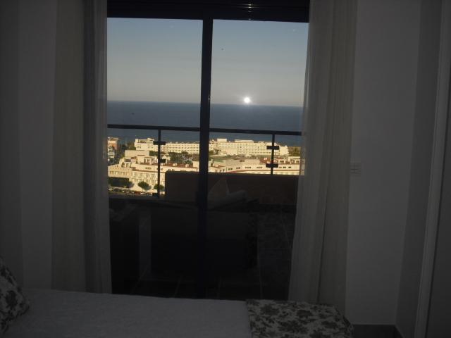 1466: Apartment for Sale in Mojácar Playa, Almería