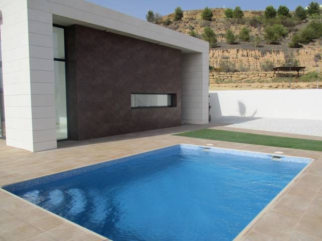 3 Bedroom Villa in Antas