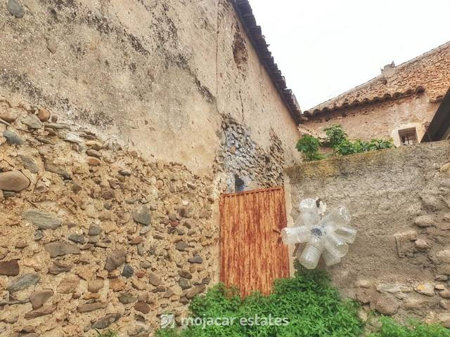 ME 2343: Country house for Sale in Sorbas, Almería