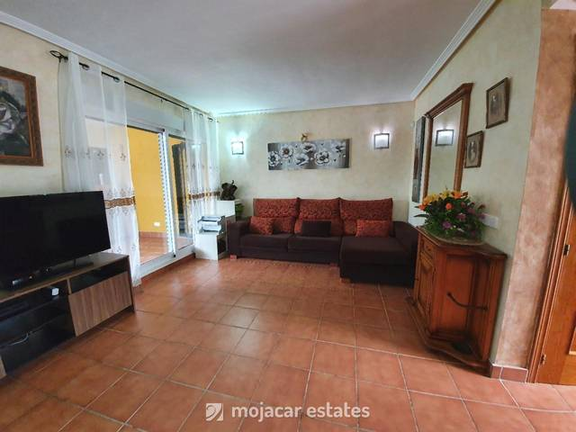 ME 2374: Town house for Sale in Vera Playa, Almería