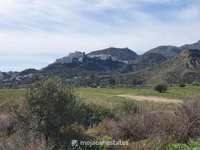 ME 2375: Country house for Sale in Mojácar, Almería
