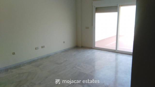 ME 1696: Apartment for Sale in Carboneras, Almería