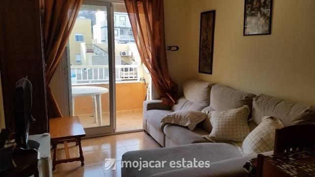 ME 1907: Apartment for Sale in Garrucha, Almería