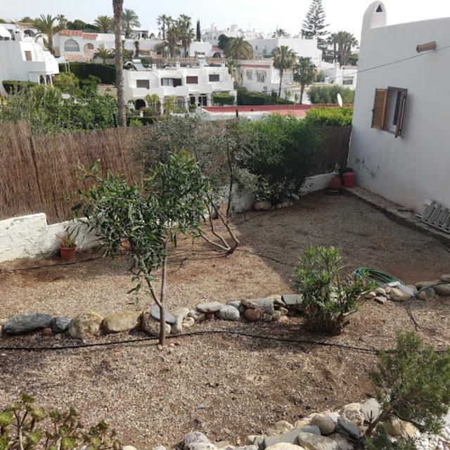 m901: Villa for Sale in Mojácar Playa , Almería