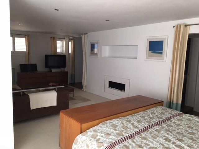 m872: Villa for Sale in Mojácar Playa, Almería