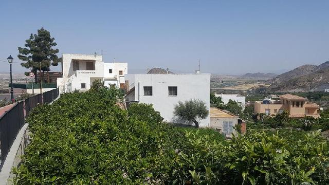mo882: Cortijo for Sale in Mojácar, Almería