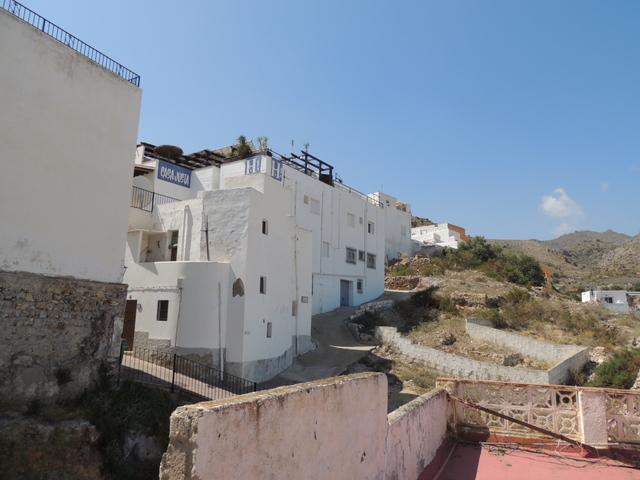 mc907: Town house for Sale in Mojacar, Almería