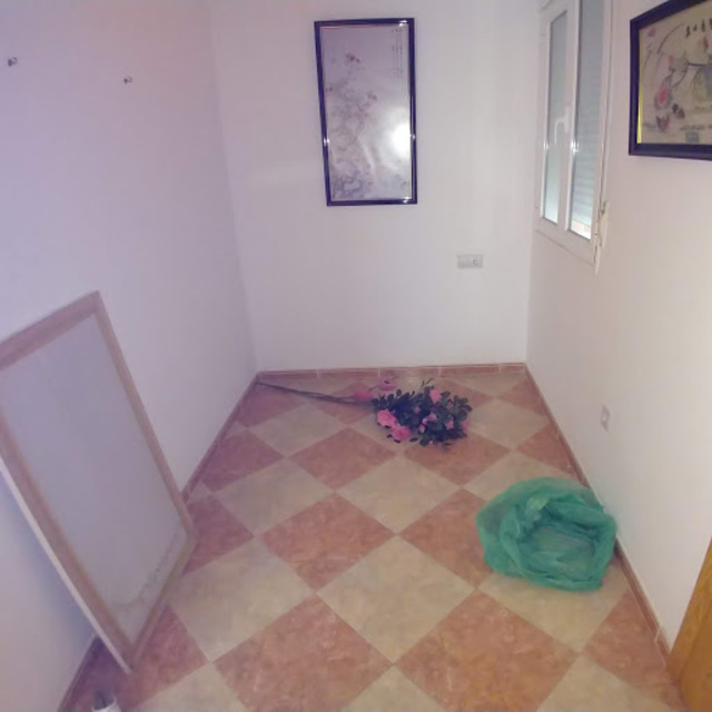mc908: Apartment for Sale in Garrucha, Almería