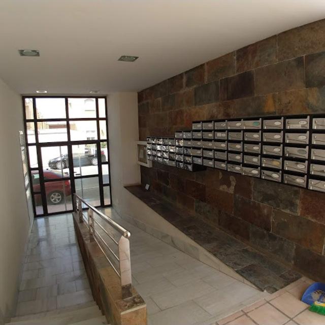 mc910: Apartment for Sale in Vera, Almería