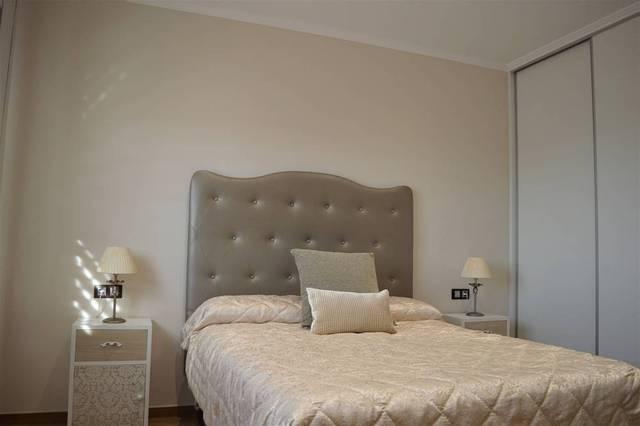 OLV1664: Villa for Sale in Vera, Almería