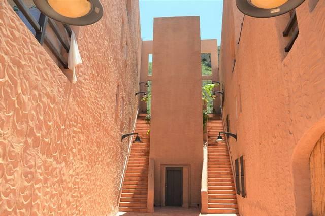 OLV1704: Apartment for Sale in Mojácar, Almería