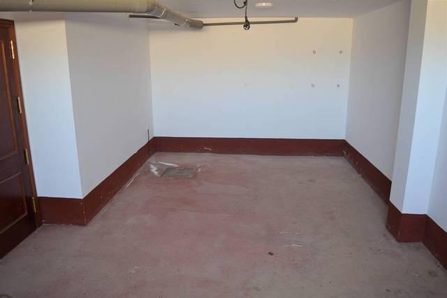 OLV1728: Town house for Sale in Lubrin, Almería