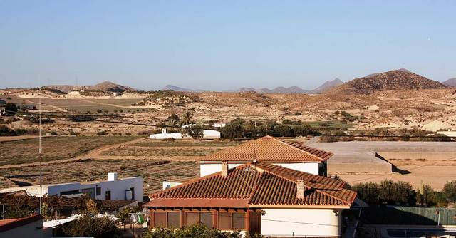 OLV1206: Villa for Sale in Cuevas del Almanzora, Almería