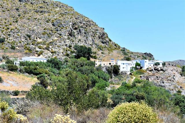 OLV1413: Cortijo for Sale in Mojácar, Almería