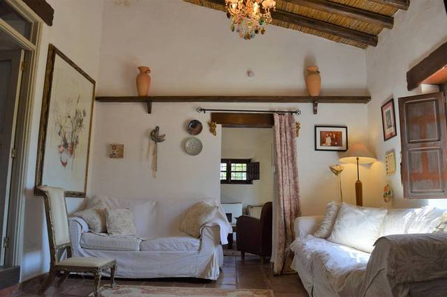 OLV1606: Cortijo for Sale in Cuevas del Almanzora, Almería